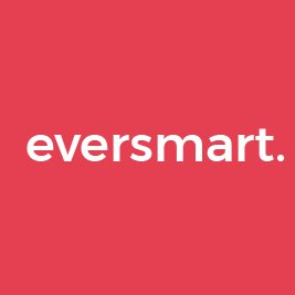 Eversmart Energy logo