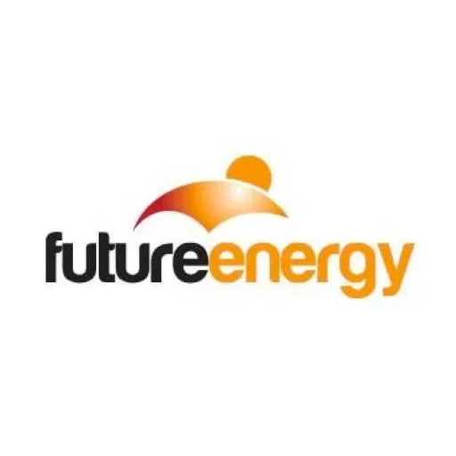 Future Energy logo