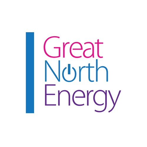 Great North Energy logo