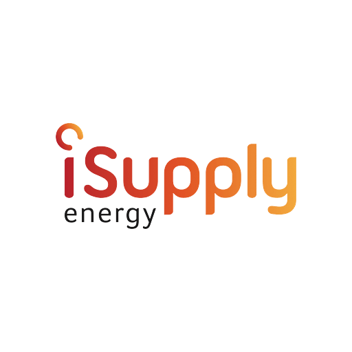 iSupply Energy logo