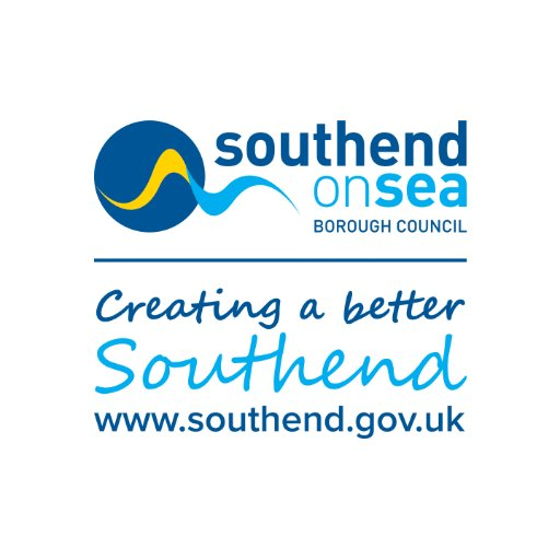 Southend Energy logo