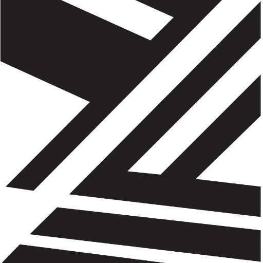 Zebra Power logo